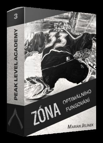 3 Zona productbox