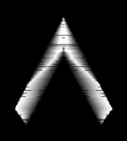 PLA-logo-pro-footer-2